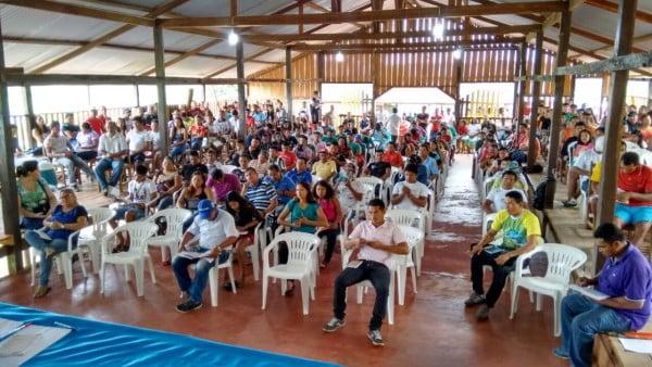 Conferencia-oiapoque-2015-2
