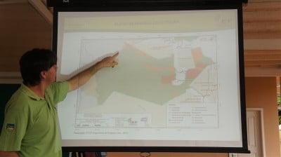 Apresentação Giovanni Musial (IEF) sobre o processo de concessão da FLOTA