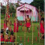 Protocolo de Consulta dos Povos Indígenas do Oiapoque é lançado no VI Encontro dos Jovens