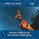 Povos Indígenas do Baixo Oiapoque
