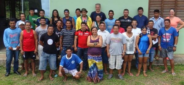 seminario-etnozoneamento-Grupo (Large)