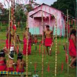 Protocolo de Consulta dos povos indígenas do Oiapoque