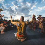 Povos da Amazônia assinam carta contra o garimpo ilegal